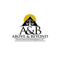 Above and Beyond Process Service and Investigations, LLC