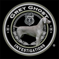 Grey Ghost Investigations