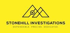 Stonehill Investigations