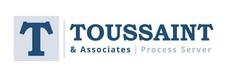 Toussaint & Associates