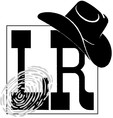 LR Investigations, LLC