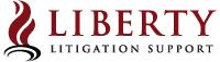 Liberty Litigation Support