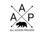 All Access Process Serving