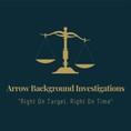 Arrow Investigations, LLC.