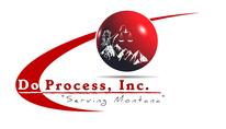 Do Process, Inc.