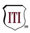 Investigative Technologies Inc.
