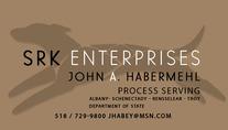 SRK Enterprises