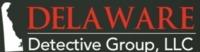 Delaware Detective Group, LLC
