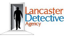 Lancaster Detective Agency