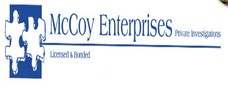 McCoy Enterprises