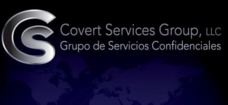 Covert Services Group, LLC