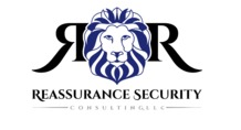 Reassurance Security Consulting, LLC