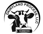 Dairyland Process LLC