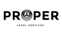 Proper Legal Services
