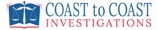Coast to Coast Process Services & Investigations