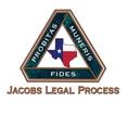 Jacobs Legal Process
