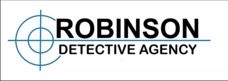 Robinson Detective Agency