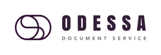 Odessa Document Service