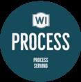 WI Process