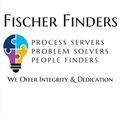 Fischer Finders LLC