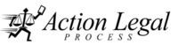Action Legal Process
