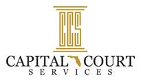 Capital Court Services