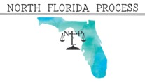 North Florida Process