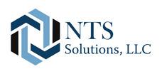 NTS Solutions, LLC
