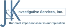 J & K Investigative Services, Inc.