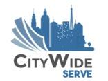 CityWide Serve