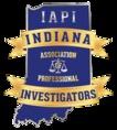 Smith & Smith Investigations