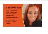 T&T Pro Serve