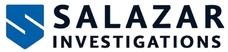 Salazar Investigations