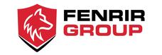 Fenrir Group