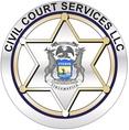 Civil Court Services, LLC