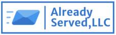 Already Served LLC