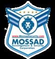 Mossad Investigations & Security Corporation
