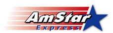 AmStar Express