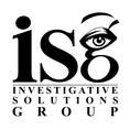Investigative Solutions Group LLC
