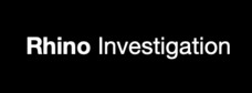 Rhino Investigation