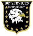 101st Services Corporation