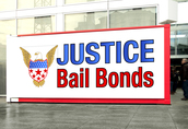 Justice Bail Bonds