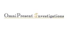 Omni Present Investigations
