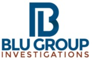 Blu Group Investigations