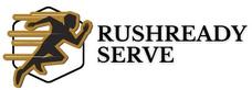 RUSH Ready Serve