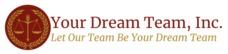 Your Dream Team, Inc.