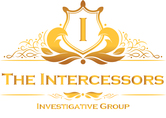 The Intercessors Investigative Group