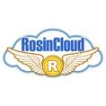 Rosincloud Inc