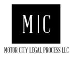 Motor City Legal Process Servers