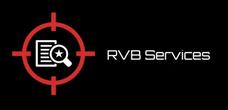 RVB Services